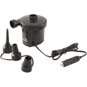 Easy Camp El Nino 12V Pump